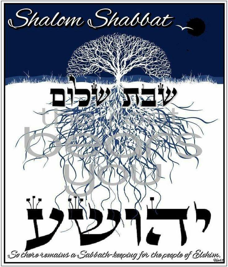 Amato 203 best Shabbat images on Pinterest | Shabbat shalom, Torah and  CG34