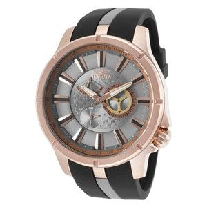 Pánské hodinky Invicta 20334 SYB