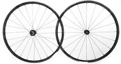 77010 bicycle-parts Easton EA70 SL 700c Clincher Road Bike Wheelset 8-11s Shimano/SRAM NEW  BUY IT NOW ONLY  $333.97 Easton EA70 SL 700c Clincher Road Bike Wheelset 8-11s Shimano/SRAM NEW...