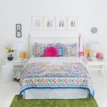 Teen Vogue Bedding