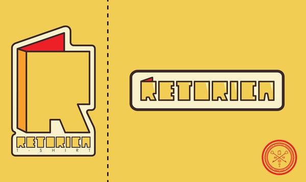 Retorica Design*