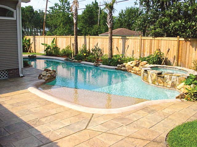 294 Best Images About Swimming Pool Ideas Pool Houses On Pinterest