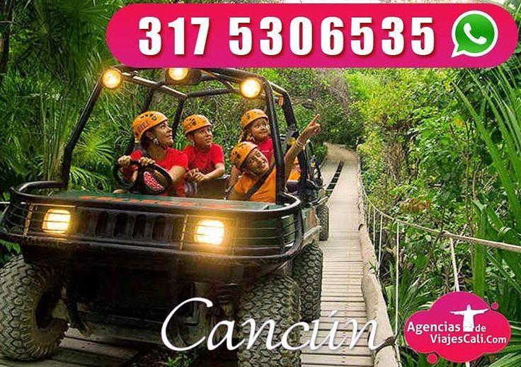 Una maravillosa aventura en familia con los planes a cancun todo incluido. El parque #xcaret es maravilloso. #cali #palmira #yumbo #tulua #buga #jamundi #cauca #pasto