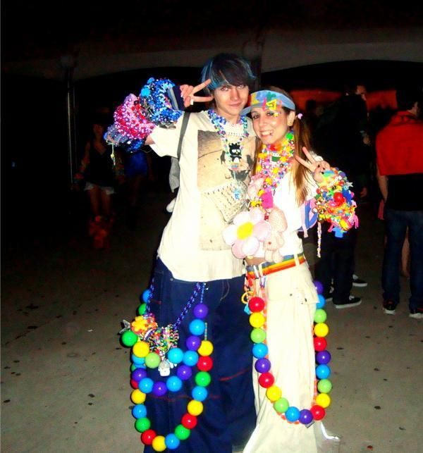 17 Best images about Old School Raver Days on Pinterest | Rave pants Jungle music and Pants