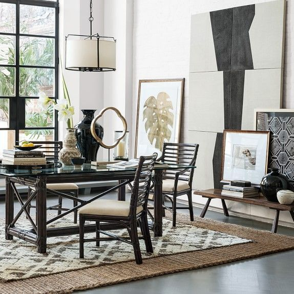 44 Best Kitchen Great Room Remodel Images On Pinterest
