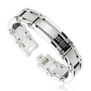 Achat bracelet homme - vente bracelets et gourmettes homme