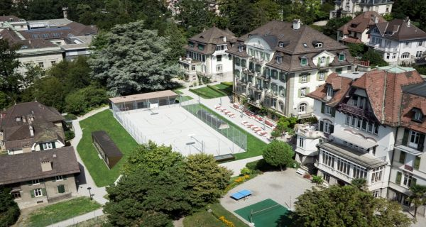 looking for the best Swiss boarding schools? this one has the best results in the school league tables!!We are presenting here Billantmont International School in Lausanne. One of most prestigious elite Swiss boarding schools in French speaking part of Switzerland!  http://best-boarding-schools.net/school/brillantmont-international-school@-lausanne,-switzerland-205