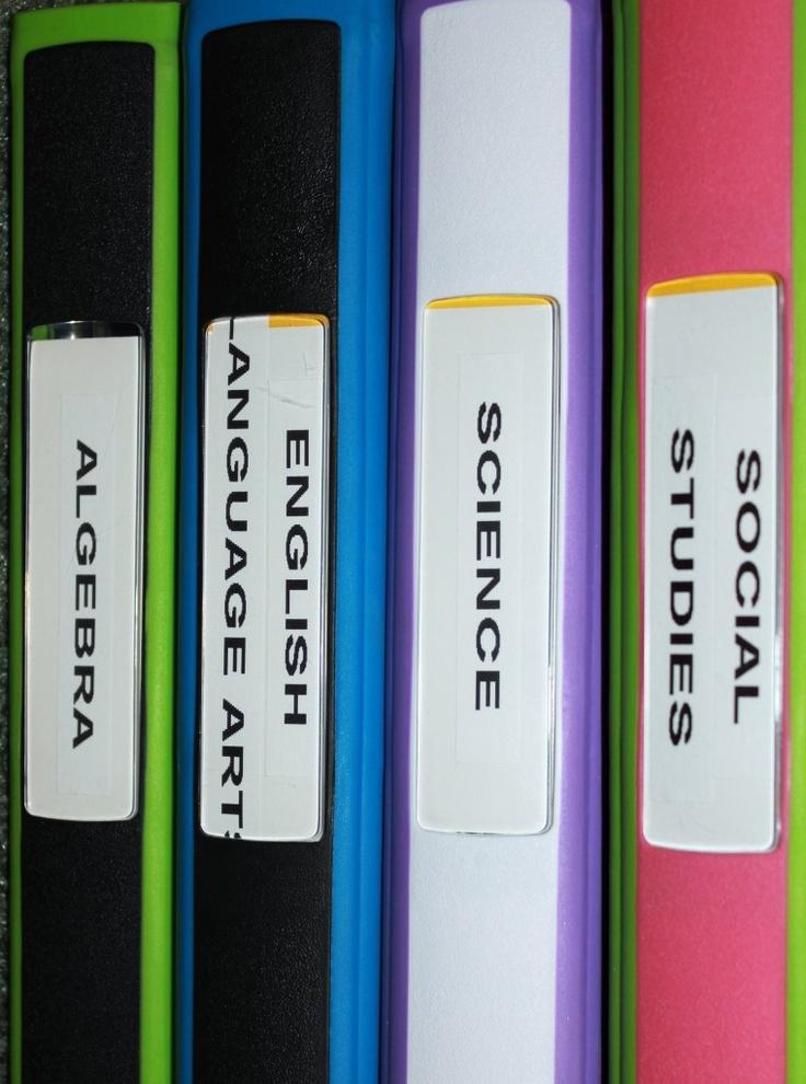 Teacher book study ideas