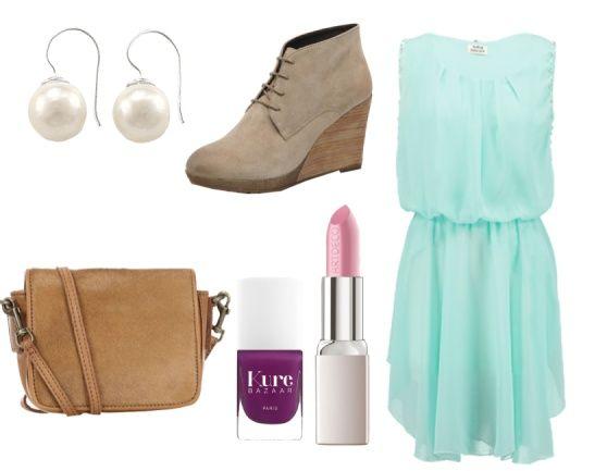 Die Besten 25 Violetta Kleidung Ideen Auf Pinterest