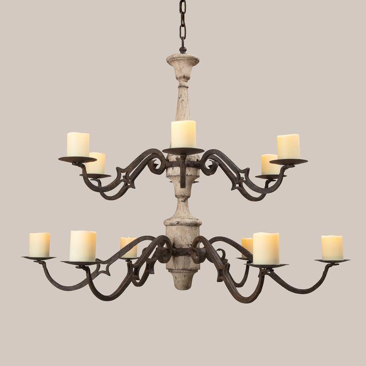 2173 kenwood chandelier paul ferrante pendant chandeliergreat roomsceiling fixturesfamily