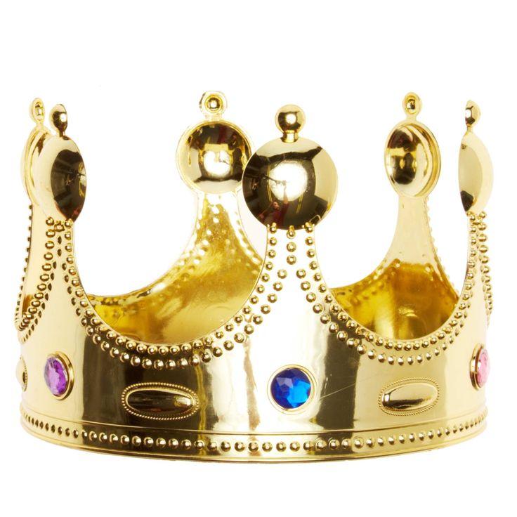 más de 25 ideas increíbles sobre corona de rey en pinterest