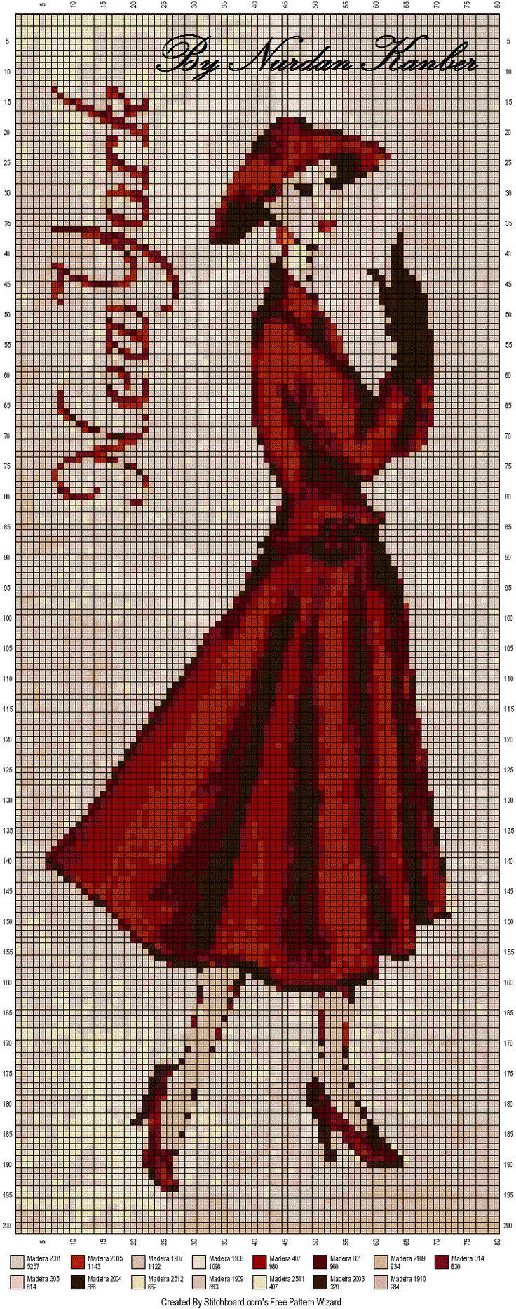 7a1f2dcb8b73dcc4750fa89c6b76c267.jpg (766×1940)
