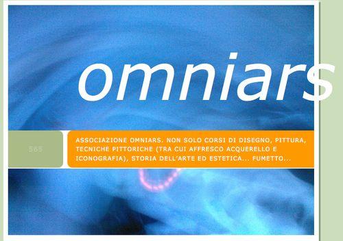 Omniars : Omniars, Verona http://www.fotolog.com/omniars | omniars