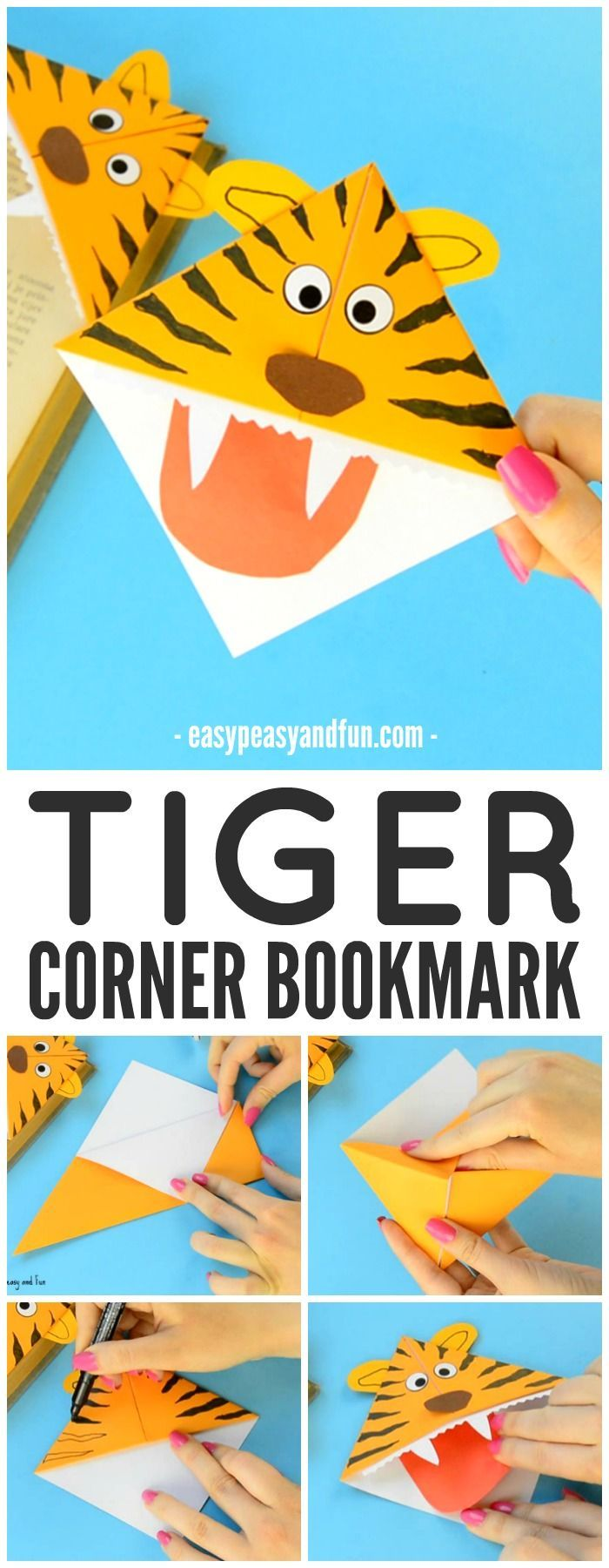 craft bookmark ideas 30 best bookmarks images on book markers 1433