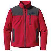 Patagonia Men's Cedars Jacket