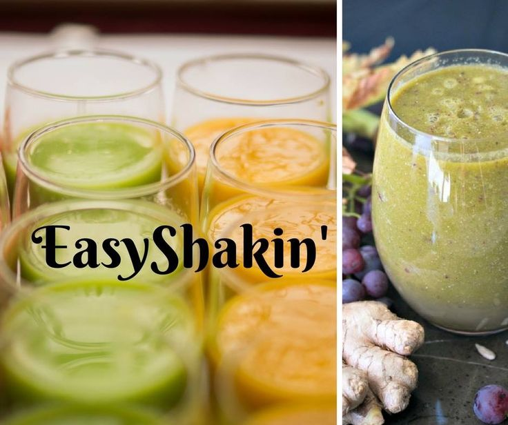 Because Your Life Matters. What is in our healthy shakes? The #fresh #organic foods in our easy shakes contain combinations of nutrients that work together to help you achieve total body wellness. https://easyshakin.com/ #healthy #healthylifestyle #healthyeating #healthylife #healthybody #smoothieoftheday #organicfood #organiclife #vegetables #delivery #smoothie #weeklydelivery #easybreakfast #deliveryfood #deliveryday #welnessgoals