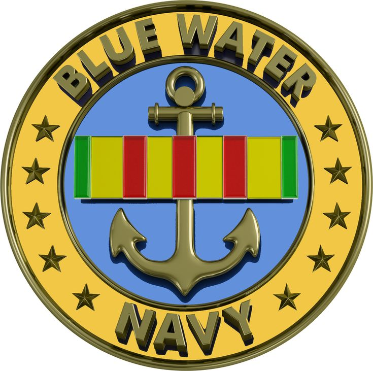 TS Radio: Blue Water Navy Veterans & Agent Orange with Susie Belanger and CMDR Wells