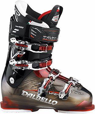 Dalbello Viper 10 Boot  Men's 2012/2013 $313