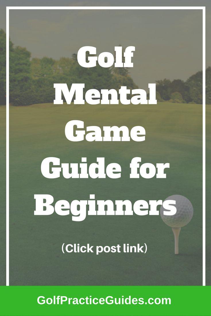 best 25 golf score ideas on pinterest golf golf stuff and golf