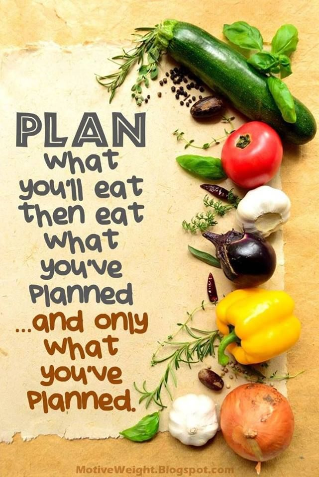Plan to eat clean! East Valley Pediatric Dentistry | #Gilbert | #AZ | www.kidstoothdr.com