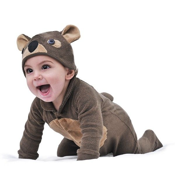 Lil' Wombat romper/babies costume Lil Creatures Gifts. Australia Day Aussie Animal Costumes for Kids   The Little Distinctions