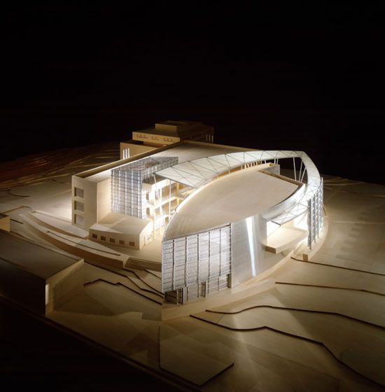 Architecture Design Models 585 best architectural drawing, concepts, models images on
