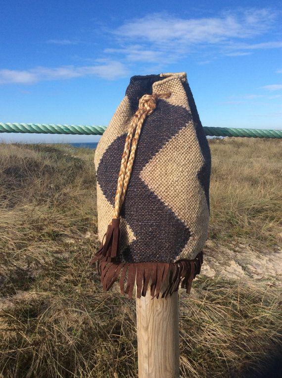 Kilim+backpack+or+shoulder+bag+by+pasaje+on+Etsy