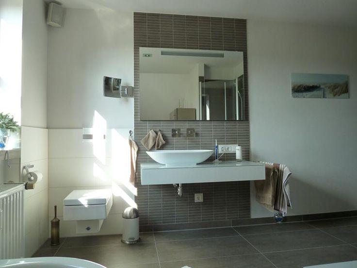 Badezimmer schmal ~ Besten badezimmer bilder auf badezimmer
