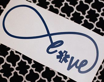 Put this in my right wrist make it blue... I would love this as a tattoo.