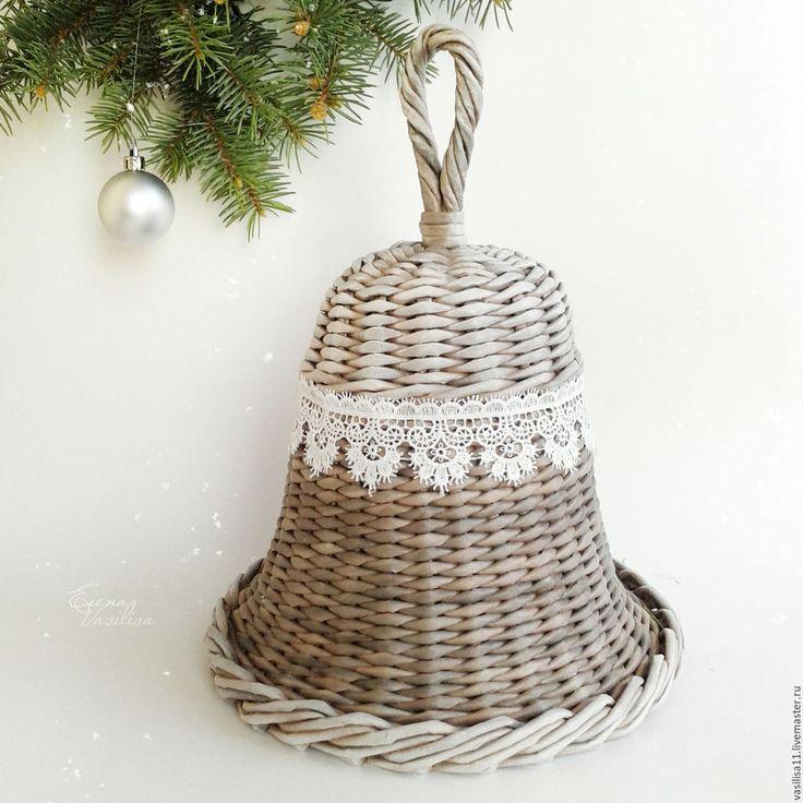 Привет, мои дорогие друзья! Завтра, 21 декабря, будет БОЛЬШОЙ АУКЦИОН на эти чудеса: 1. Дед Мороз и Снегурочка, куклы под елку мастера Полина По http://www.livemaster.