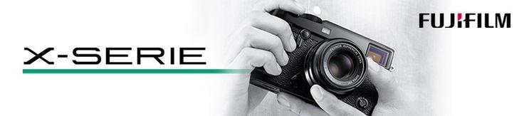 Online-Einkauf von #Fujifilm #Kameras und Zubehörartikel mit großartigem Angebot im Elektronik & Foto Shop