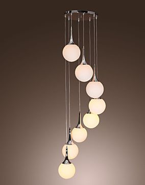 high ceiling lighting. brilliant ceiling indoor lighting glass pendant lights for high ceiling intended