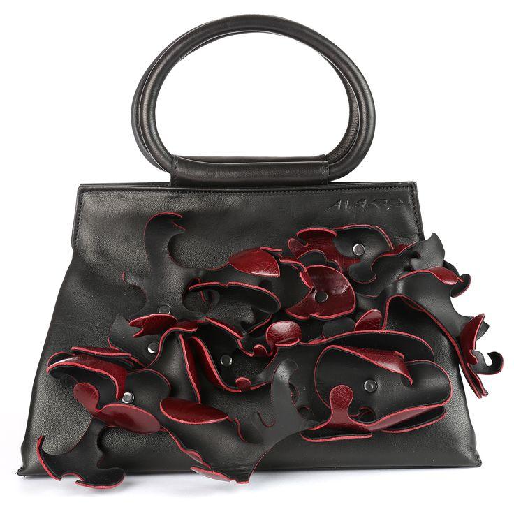 leather - bag - www.awardt.be