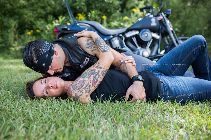 116 best images about motorcycle poses for photos on for Jacksonville nc tattoo shops
