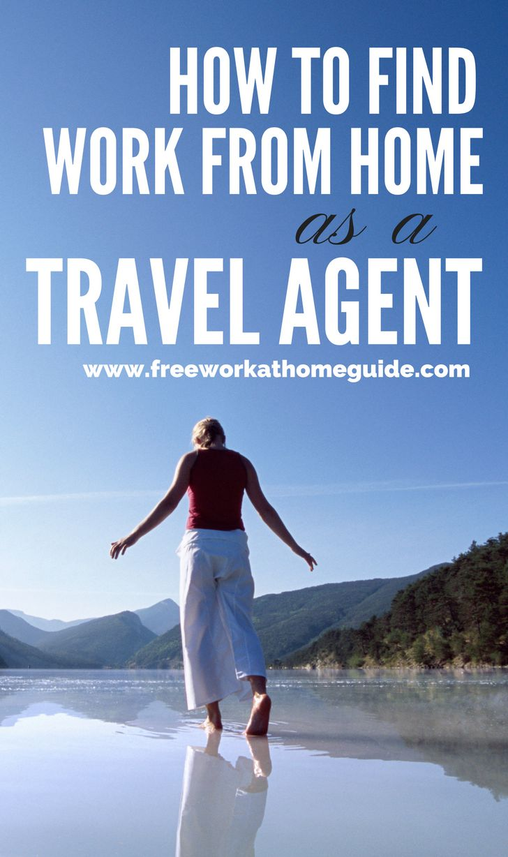 Are You Looking To Start A Home Based Career So You Can Work From The Comfort