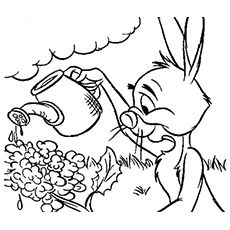 169 best images about coloring pooh on pinterest for My friends tigger and pooh coloring pages