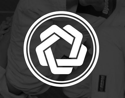 "Check out new work on my @Behance portfolio: ""Vinicius Pedrosa Logo - BJJ"" http://be.net/gallery/41377769/Vinicius-Pedrosa-Logo-BJJ"