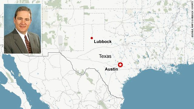 Texas-mageddonCounty Judges, Texas Judges, Judges Warning, Texas Democrat, United States, Texas Mageddon