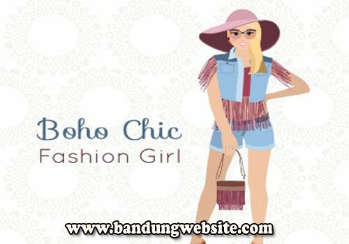 Jasa Toko Online BANDUNG