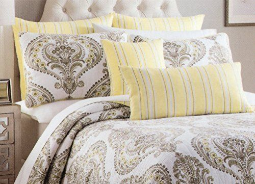 300 Best Images About French Style Bedding On Pinterest