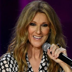 Celine Dion (Canadian, Singer) was born on 30-03-1968.  Get more info like birth place, age, birth sign, biography, family, relation & latest news etc.