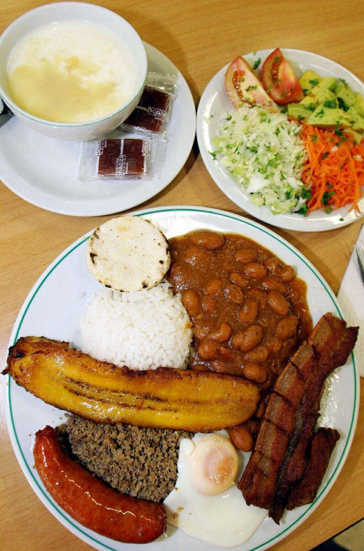 86 best colombian cuisine images on pinterest colombian food colombian cuisine and colombian. Black Bedroom Furniture Sets. Home Design Ideas
