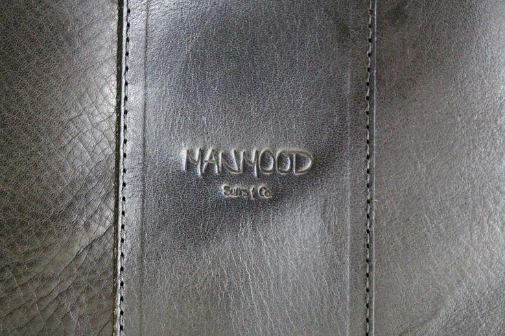 www.manmood.pt