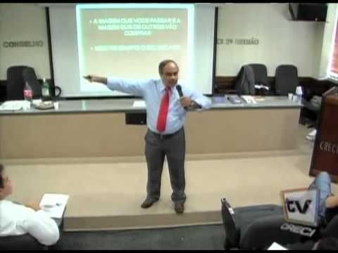 Curso Psicologia de vendas e persuasão - O poder das palavras para vende...