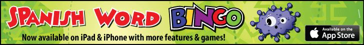 ABCya! Animation for Kids | Create an animation online with ABCya! Animate