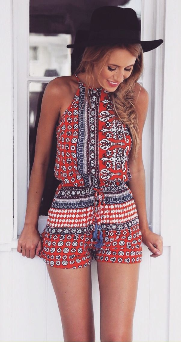 1000  ideas about Womens Clothes Online on Pinterest | Women ...