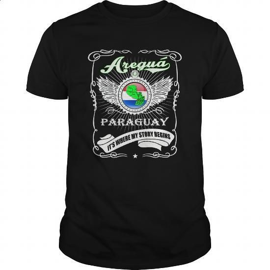 Aregua-paraguay - #girls #black zip up hoodie. I WANT THIS => https://www.sunfrog.com/LifeStyle/Aregua-paraguay-Black-Guys.html?60505
