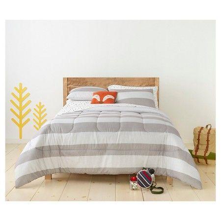 17 Best Images About Dorm O On Pinterest Dorm Room Lighting Target And Co