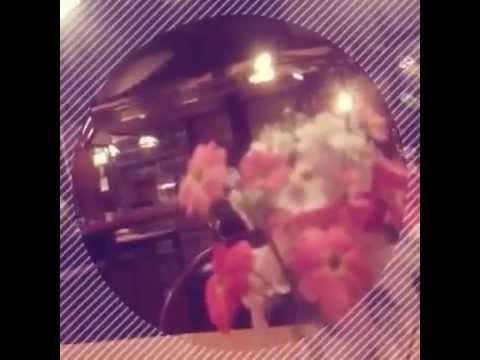 ステーキレストラン そうま Snap Movie【2】