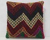 18x18 primitive sofa cushions euro outdoor cushions cheap cushion covers bedroom turkish pillows cheap throw pillows luxury kilim cushions